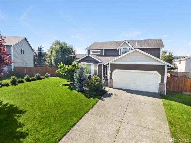 1315 Hardtke Ave NE, Orting, WA 98360 (#1363962) :: KW North Seattle