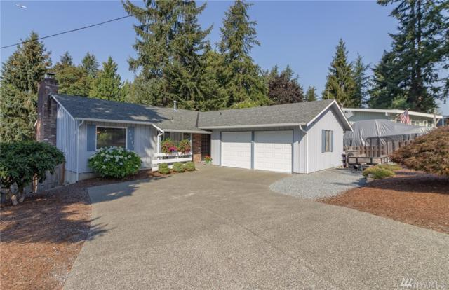 30229 27th Ave S, Federal Way, WA 98003 (#1363971) :: Homes on the Sound