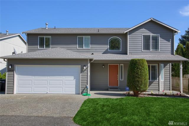 14826 26th Lane S, SeaTac, WA 98168 (#1363974) :: The DiBello Real Estate Group