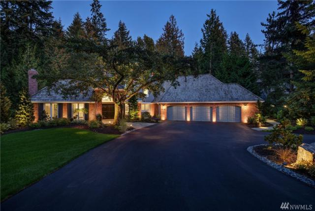 10128 219th Place NE, Redmond, WA 98053 (#1363987) :: Real Estate Solutions Group
