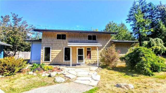 14078 Pioneer Wy SE, Olalla, WA 98359 (#1363994) :: Homes on the Sound