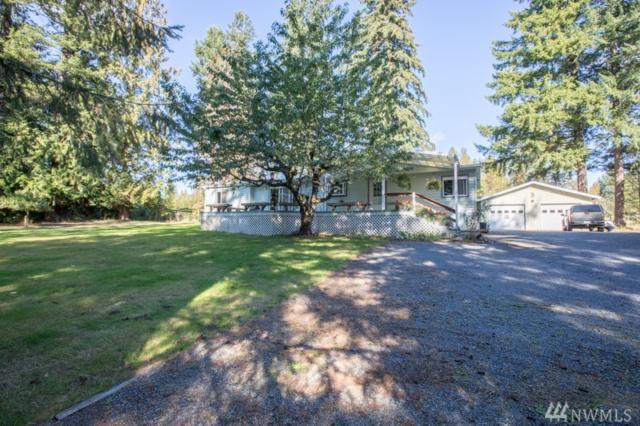 9012 Woods Creek Rd, Monroe, WA 98272 (#1363997) :: Chris Cross Real Estate Group