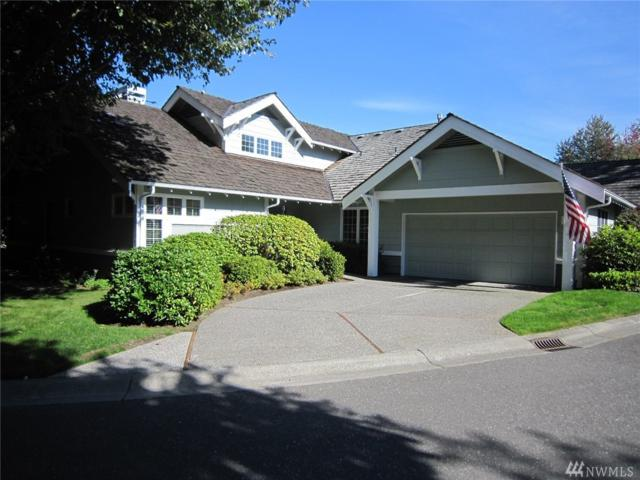 5547 Canvasback Rd, Blaine, WA 98230 (#1364009) :: Homes on the Sound