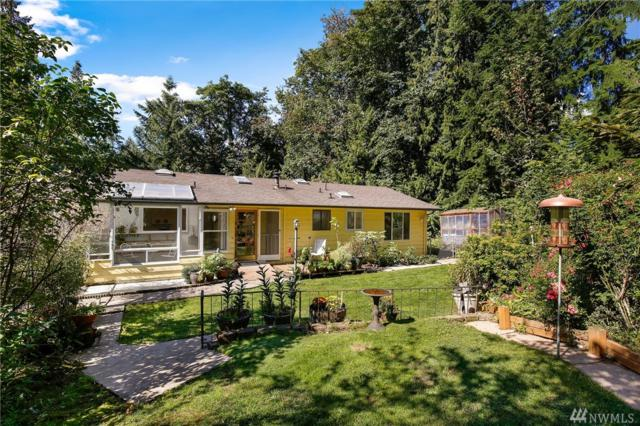 14732 245th Ave SE, Issaquah, WA 98027 (#1364017) :: Better Homes and Gardens Real Estate McKenzie Group