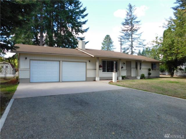 423 3rd Ave NW, Napavine, WA 98565 (#1364018) :: The Robert Ott Group