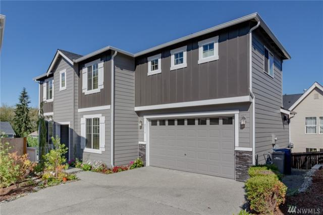 2119 147th Place SW, Lynnwood, WA 98087 (#1364019) :: Homes on the Sound