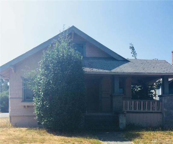 3832 S J St, Tacoma, WA 98418 (#1364029) :: Better Homes and Gardens Real Estate McKenzie Group
