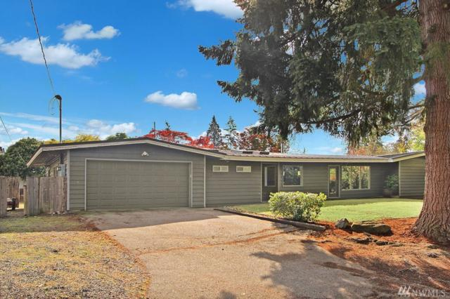 21002 44th Ave W, Lynnwood, WA 98036 (#1364032) :: Ben Kinney Real Estate Team