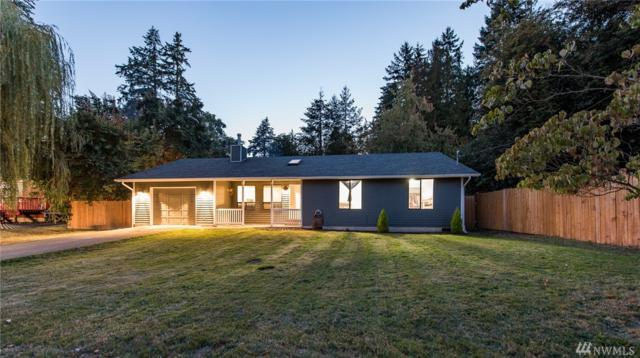 1650 Pottery Ave, Port Orchard, WA 98366 (#1364034) :: KW North Seattle
