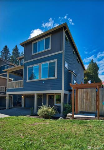 19914 3rd Ave SE, Bothell, WA 98012 (#1364035) :: KW North Seattle