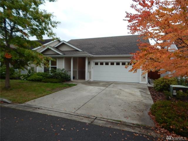 609 Sierra St, Bellingham, WA 98226 (#1364038) :: Real Estate Solutions Group