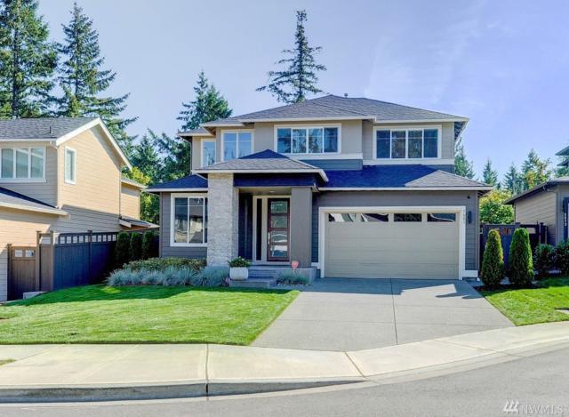 5681 S 328th St, Auburn, WA 98001 (#1364048) :: Homes on the Sound