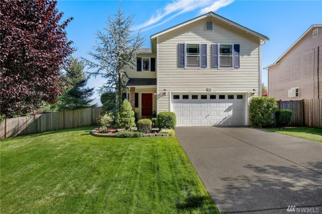 5305 114th St SE, Everett, WA 98208 (#1364052) :: Homes on the Sound