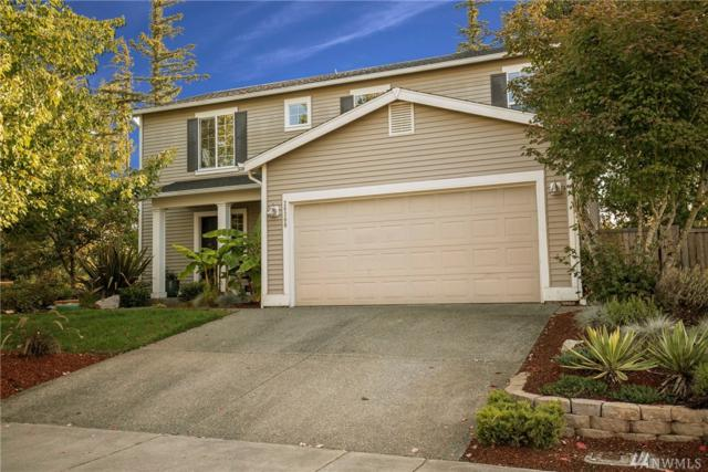 26300 235th Ave SE, Maple Valley, WA 98038 (#1364056) :: The Kendra Todd Group at Keller Williams