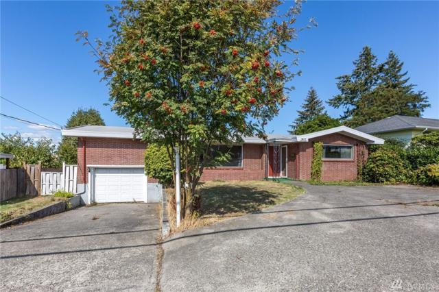 7417 S 12th St, Tacoma, WA 98465 (#1364065) :: Homes on the Sound