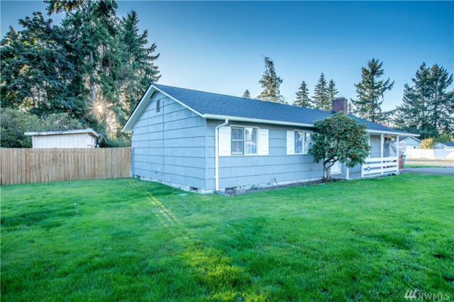 8902 Lenox Ave SW, Tacoma, WA 98498 (#1364068) :: The Craig McKenzie Team