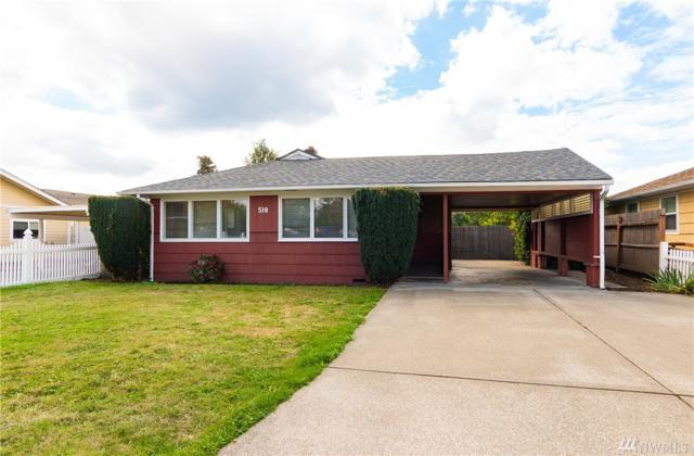 518 9th Ave SW, Puyallup, WA 98371 (#1364069) :: Better Homes and Gardens Real Estate McKenzie Group