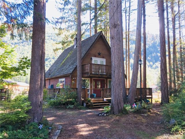 791 King Valley Dr, Maple Falls, WA 98266 (#1364073) :: Homes on the Sound