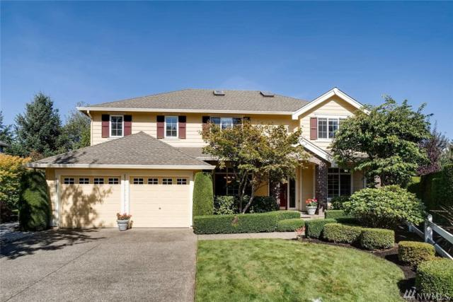 27428 NE 150th St, Duvall, WA 98019 (#1364076) :: Better Homes and Gardens Real Estate McKenzie Group