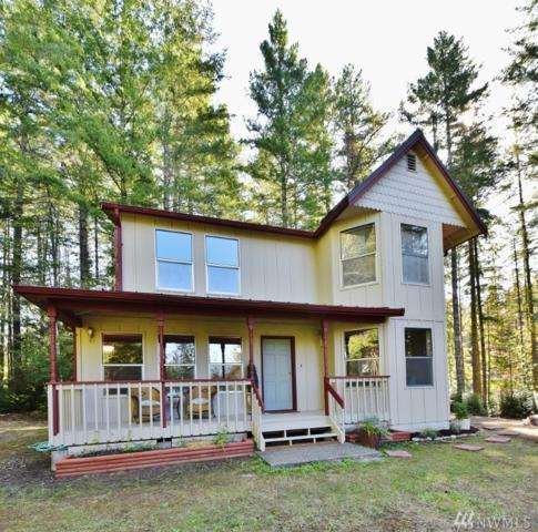 18754 NW Starwood Lane, Seabeck, WA 98380 (#1364084) :: Real Estate Solutions Group