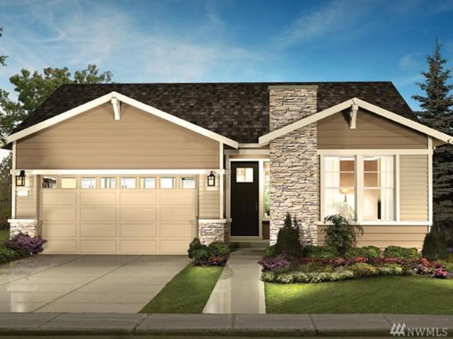 14507 184th Ave E, Bonney Lake, WA 98391 (#1364095) :: Homes on the Sound