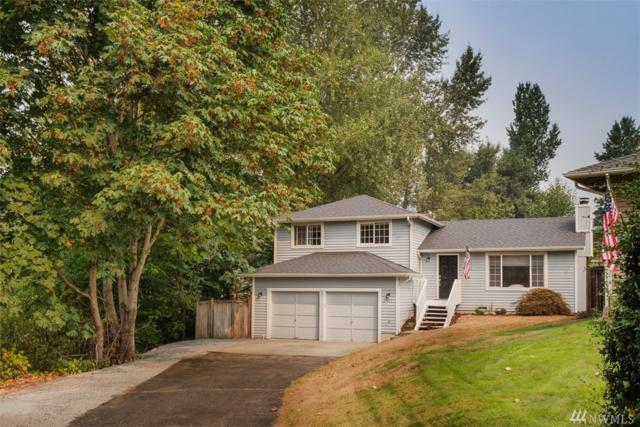 1429 220th Place SW, Bothell, WA 98021 (#1364099) :: Homes on the Sound