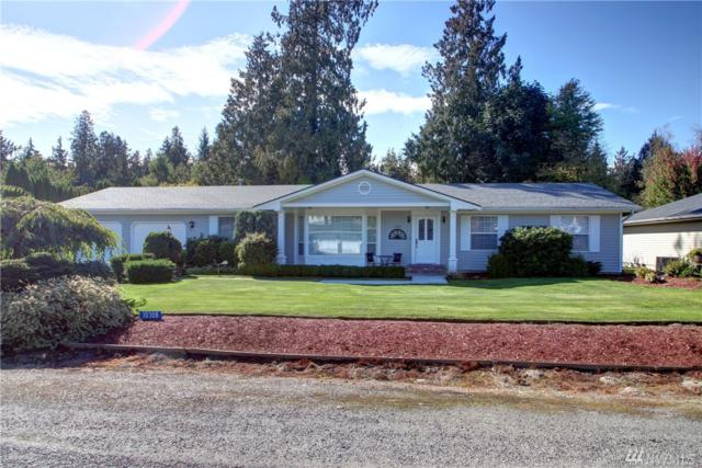 10308 Ridge Place, Sedro Woolley, WA 98284 (#1364100) :: Homes on the Sound