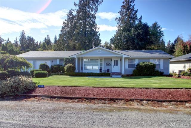 10308 Ridge Place, Sedro Woolley, WA 98284 (#1364100) :: Keller Williams Western Realty