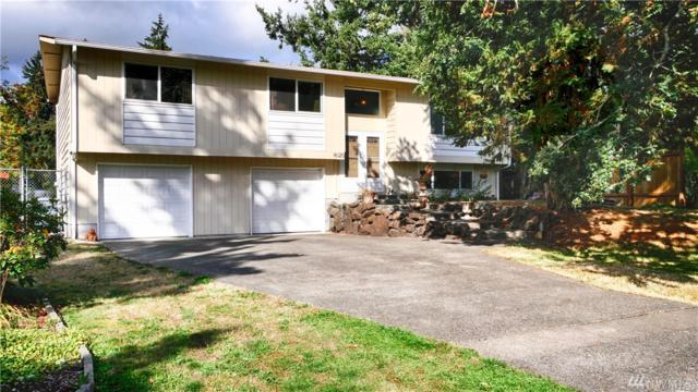 16120 14th Ave E, Tacoma, WA 98445 (#1364102) :: The Vija Group - Keller Williams Realty