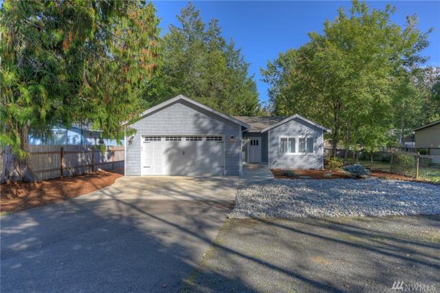 9628 Steamboat Island Rd NW, Olympia, WA 98502 (#1364114) :: Real Estate Solutions Group