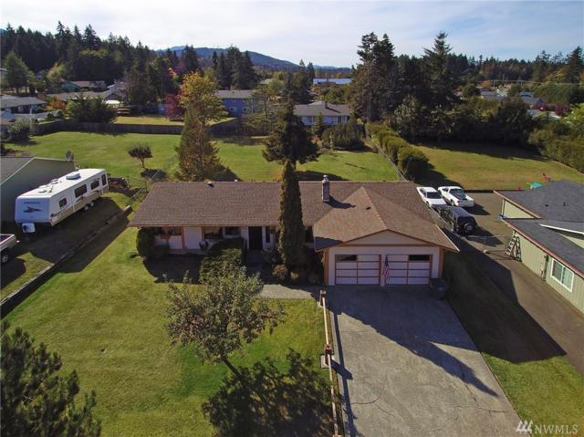 3620 Old Mill Rd, Port Angeles, WA 98362 (#1364115) :: Ben Kinney Real Estate Team