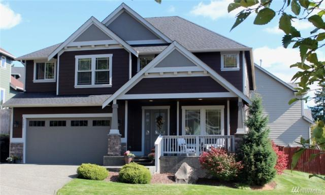 3302 Serenity Lane SW, Tumwater, WA 98512 (#1364116) :: Real Estate Solutions Group