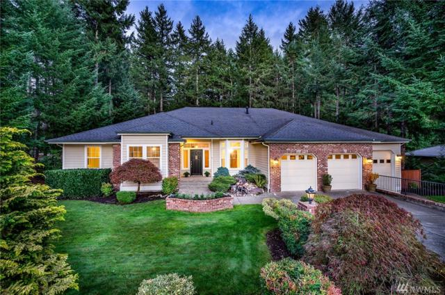 9713 41st Ave NW, Gig Harbor, WA 98332 (#1364117) :: Keller Williams - Shook Home Group