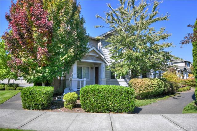 6004 Pennsylvania St SE, Lacey, WA 98513 (#1364120) :: Homes on the Sound