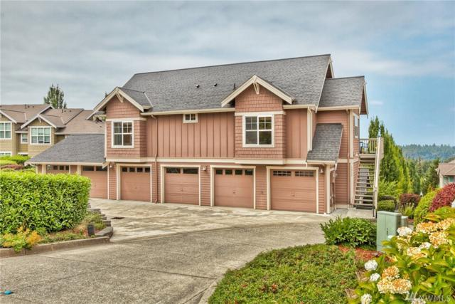 1917 17th Place NE, Issaquah, WA 98029 (#1364122) :: Homes on the Sound