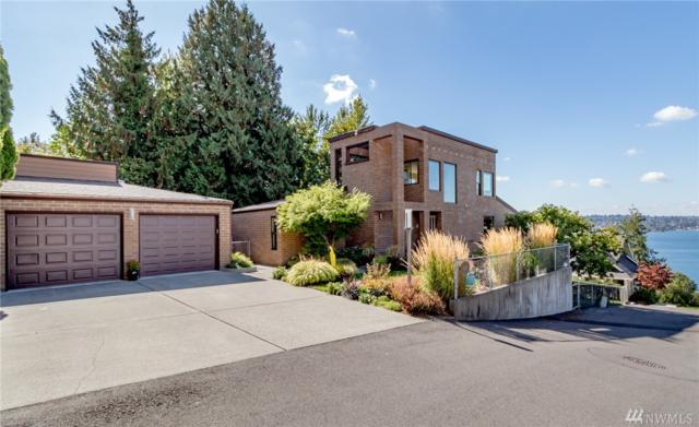 1401 N 24th St, Renton, WA 98056 (#1364125) :: Real Estate Solutions Group