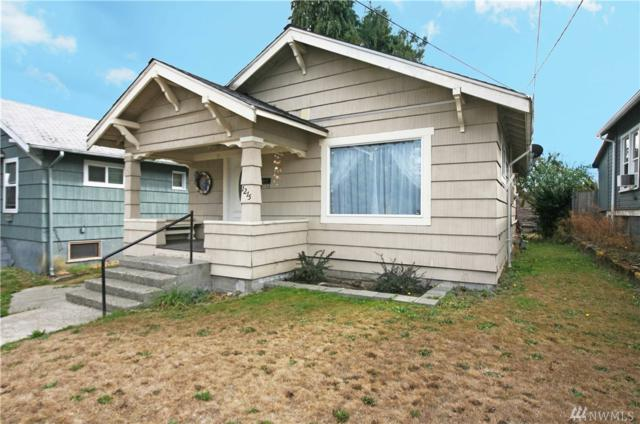 1215 9th St, Bremerton, WA 98337 (#1364127) :: Better Homes and Gardens Real Estate McKenzie Group