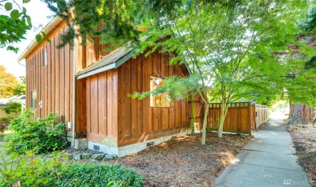 2530 West St, Bellingham, WA 98225 (#1364163) :: KW North Seattle