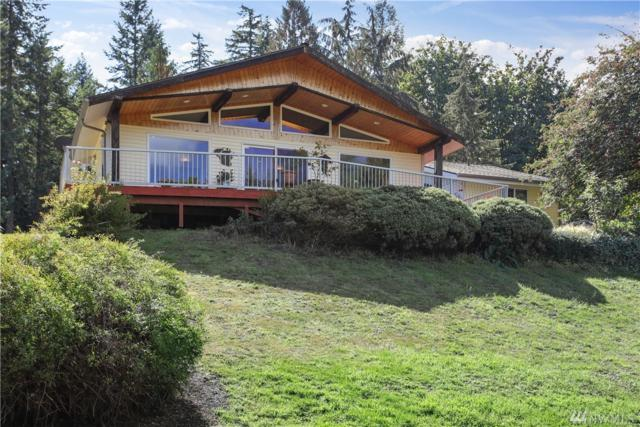 18010 Herron Rd, Lakebay, WA 98349 (#1364168) :: Homes on the Sound