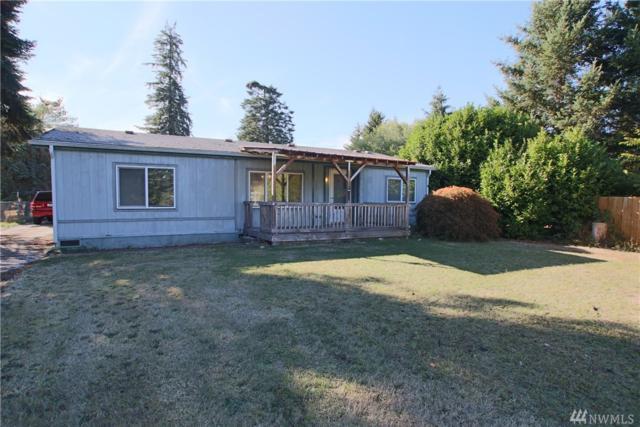 8739 Pepperidge Lane SE, Yelm, WA 98597 (#1364181) :: Homes on the Sound