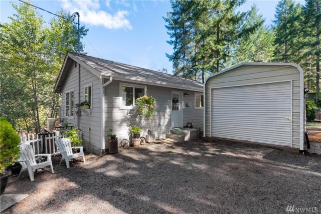 101 NE Circle Dr, Tahuya, WA 98588 (#1364182) :: Alchemy Real Estate