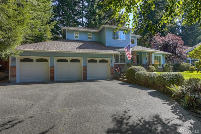 2809 41st St NW, Gig Harbor, WA 98335 (#1364186) :: The Vija Group - Keller Williams Realty