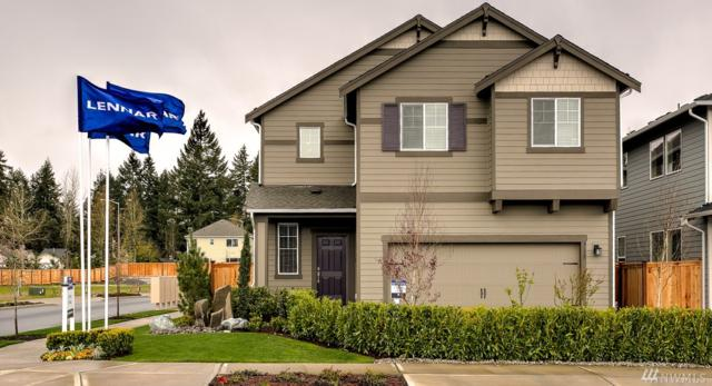8610 Hanna Dr NE #48, Lacey, WA 98516 (#1364201) :: The Robert Ott Group