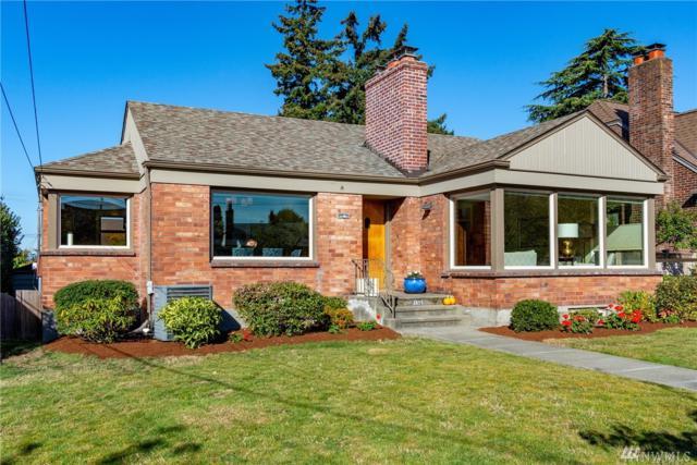 3029 28th Ave W, Seattle, WA 98199 (#1364211) :: The Robert Ott Group