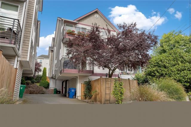 3615 Gilman Ave W, Seattle, WA 98199 (#1364213) :: The Robert Ott Group