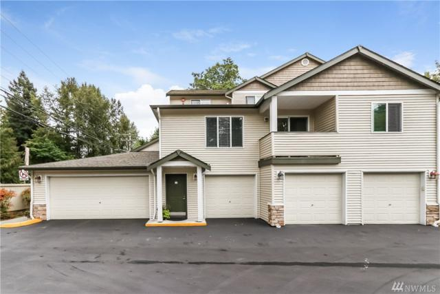 14335 Simonds Rd NE A201, Kirkland, WA 98034 (#1364214) :: Better Homes and Gardens Real Estate McKenzie Group