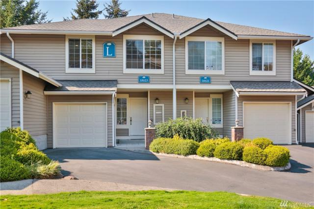 18623 NE 57th  Unit #L18623 St, Redmond, WA 98052 (#1364229) :: Homes on the Sound