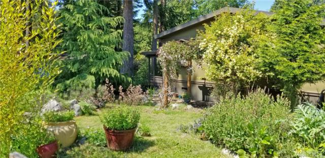 55 Bartel Rd, Orcas Island, WA 98245 (#1364232) :: The DiBello Real Estate Group