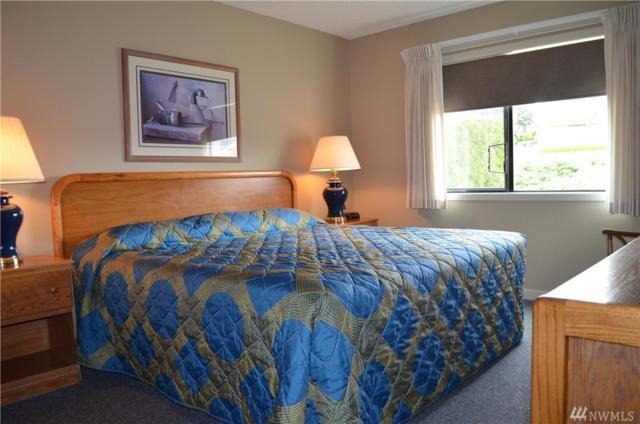 100 Lake Chelan Shores Dr 14-5, Chelan, WA 98816 (#1364235) :: Nick McLean Real Estate Group