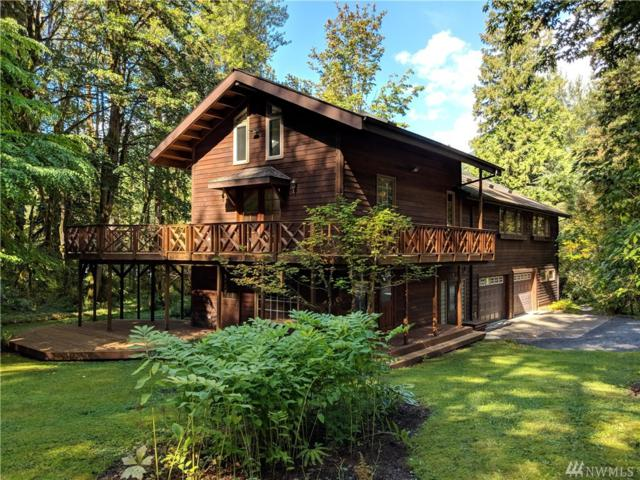 6765 Vaughn St, Glacier, WA 98244 (#1364237) :: Homes on the Sound